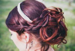 coiffeur mariage lyon