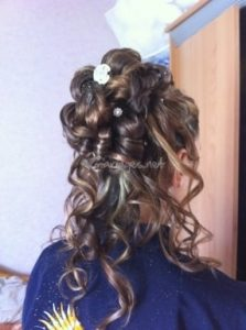 coiffure mariage lyon instant magique