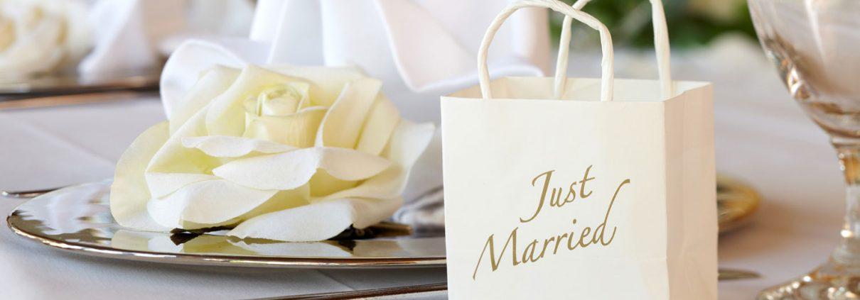 combien ça coute un wedding planner