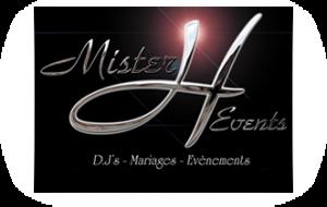 dj mariage lyon mister h events