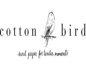 faire part oriental par cottonbird.fr