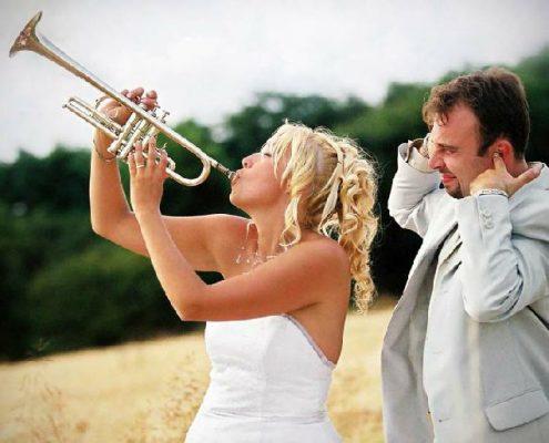 mariage lyon 1er
