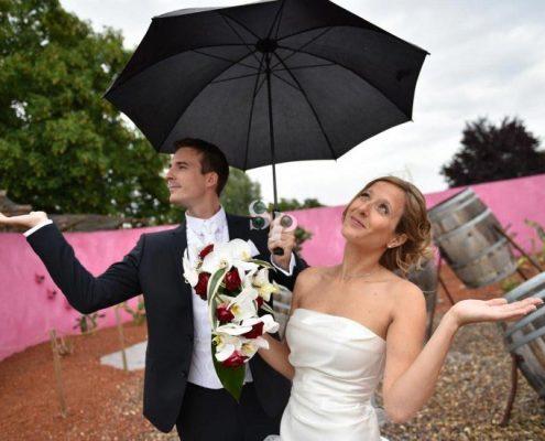 mariage lyon 3
