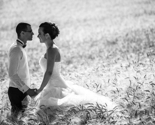 mariage lyonnais