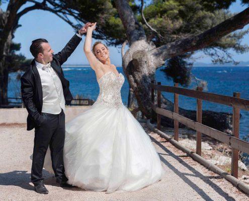 organiation mariage lyon 1er