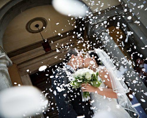 organsiation mariage lyon 9