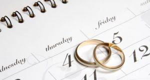 prix wedding planner lyon