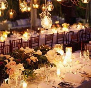 wedding planner villeurbanne