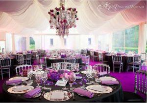 wedding planner Villefranche sur Saone