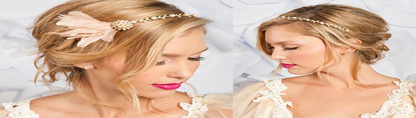 bijoux à éviter pour son mariage