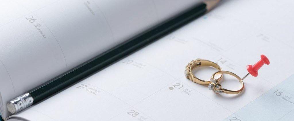 mariage-demarche