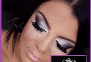 Mariage Maquillage Et Coiffure à Domicile Lc Style Et