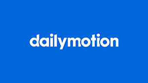 dailymotion mariage