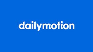 dailymotion mariage
