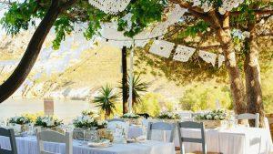 decoration mariage lyon instant reve