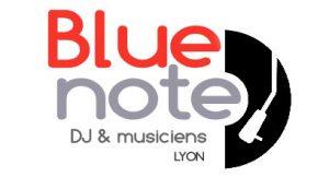 dj mariage lyon blue note animation