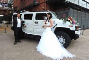 location voiture mariage lyon vb prestige
