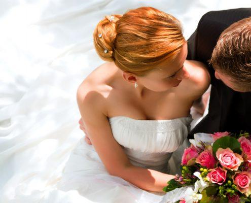 mariage lyon 2eme