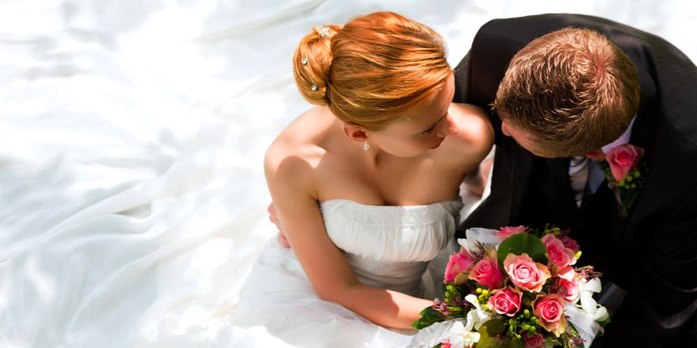 Extrêmement Mariage Lyon: Organisation mariage Lyon dans le Rhône EQ86