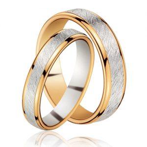wedding planner lyon pas cher