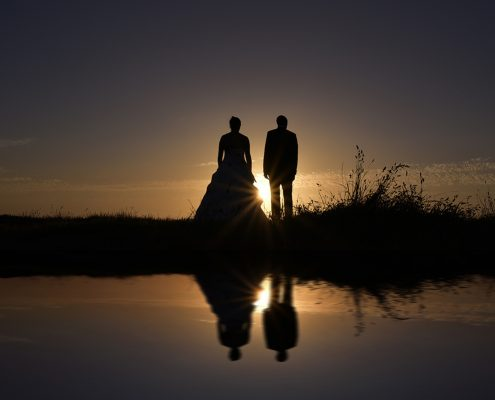 mariage lyon 3eme