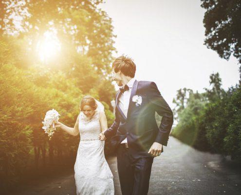 mariage lyon 9eme