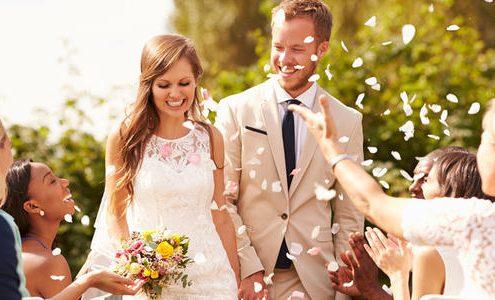 mariage lyon 2eme arrondissement