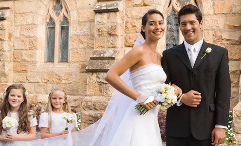 organisation mariage lyon 2