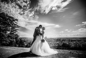 photo mariage lyon vincent chezeau