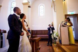 photographe mariage lyon gérald mattel