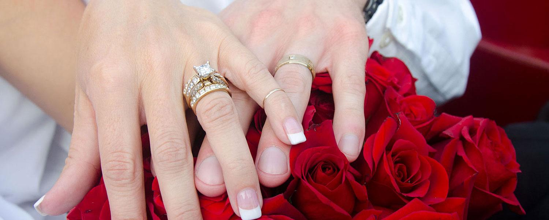 le role du wedding planner lyon