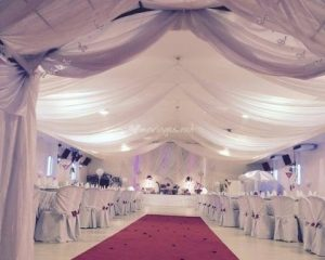 salle de mariage lyon espace viviani