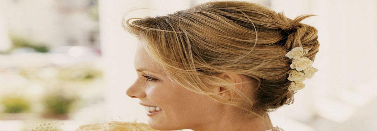choisir coiffeur mariage